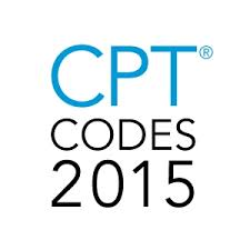 CPT Codes_Image
